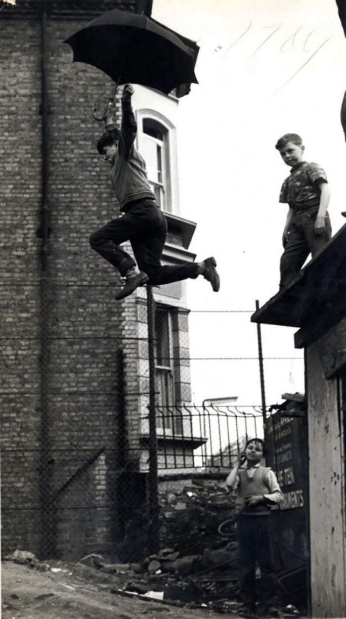 criancas-brincando-antigamente (47)