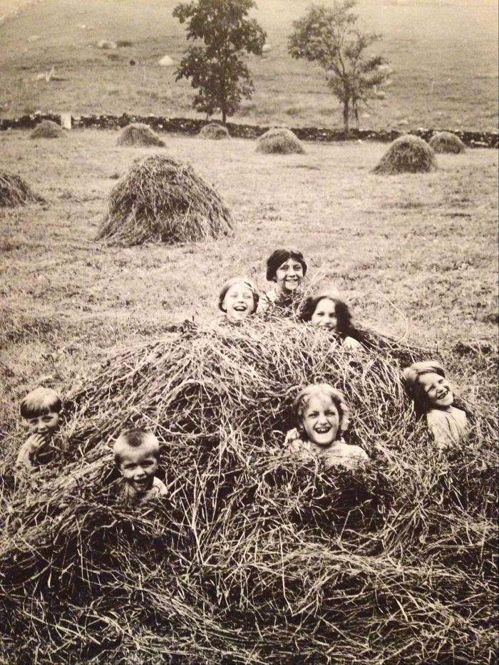 criancas-brincando-antigamente (48)
