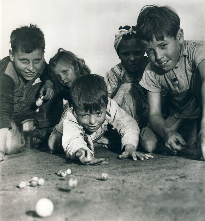 criancas-brincando-antigamente (51)