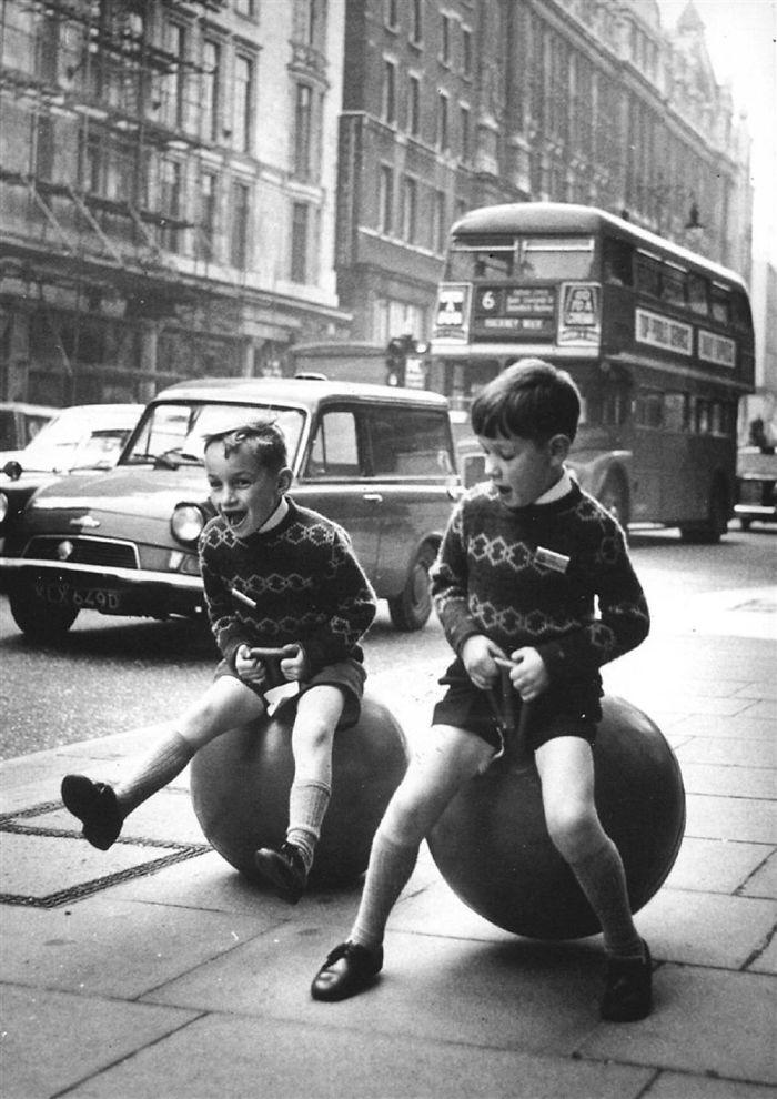 criancas-brincando-antigamente (54)
