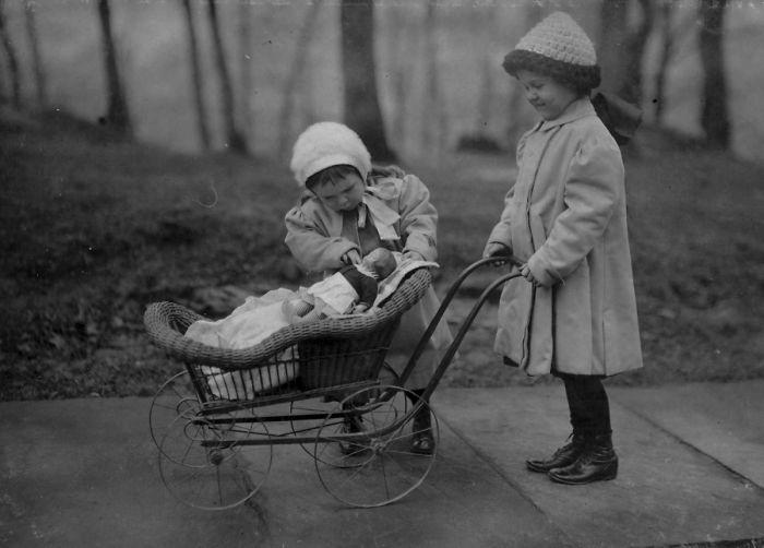 criancas-brincando-antigamente (55)