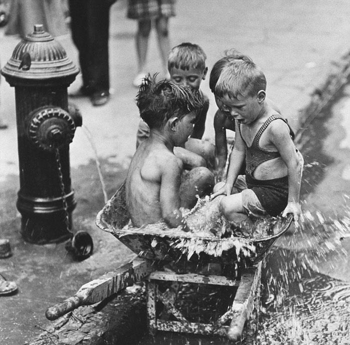 criancas-brincando-antigamente (58)