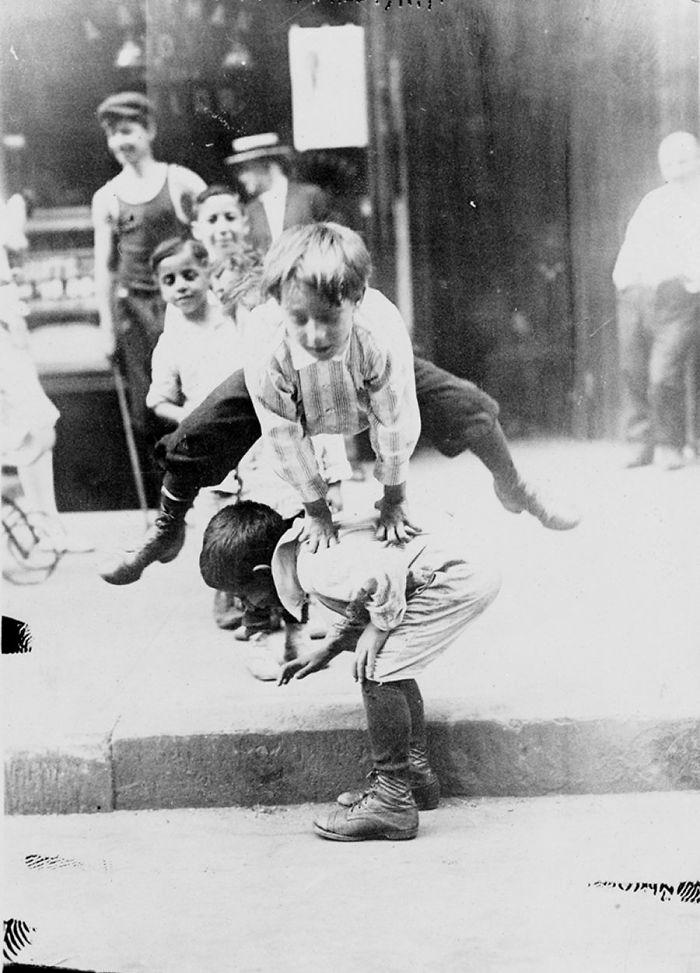 criancas-brincando-antigamente (59)