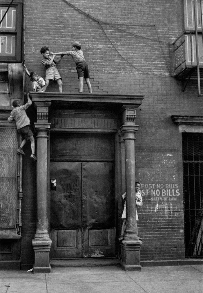 criancas-brincando-antigamente (6)
