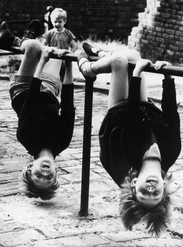 criancas-brincando-antigamente (60)