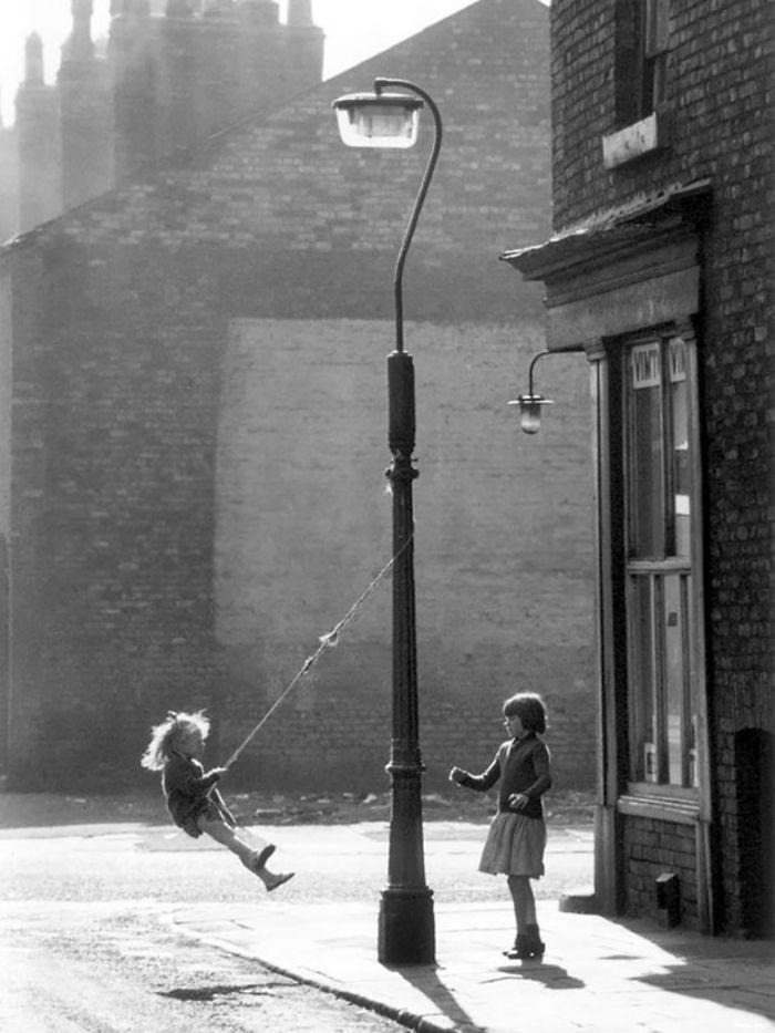 criancas-brincando-antigamente (62)