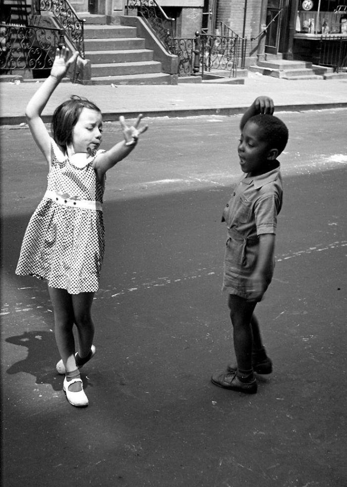 criancas-brincando-antigamente (63)