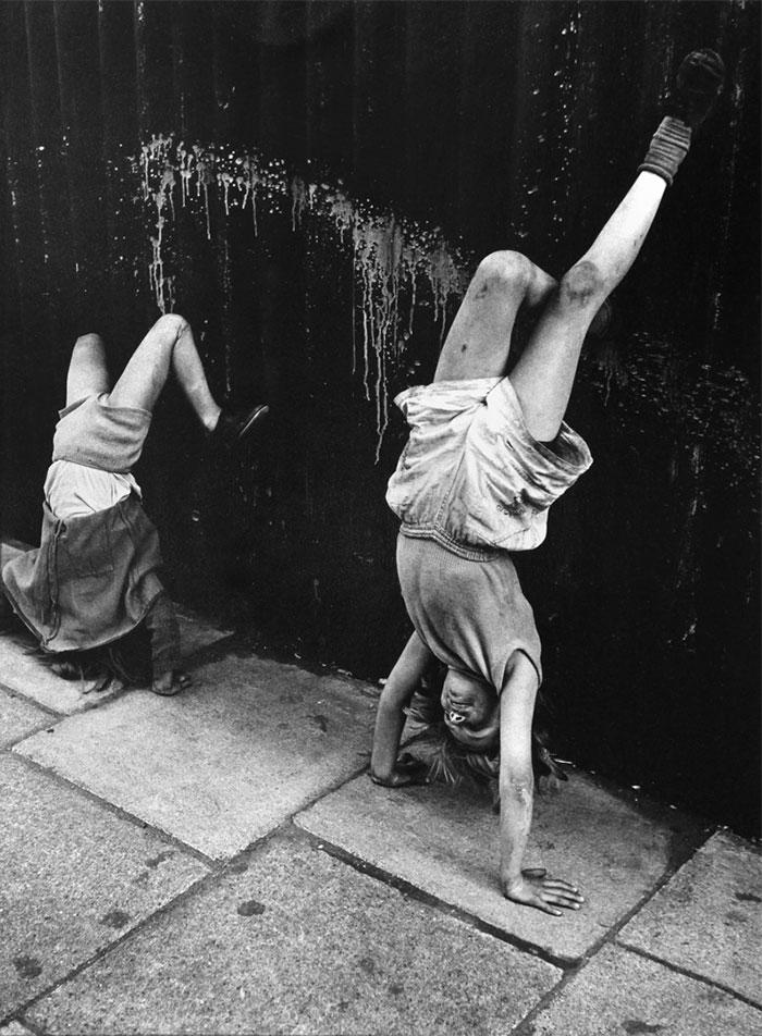 criancas-brincando-antigamente (65)
