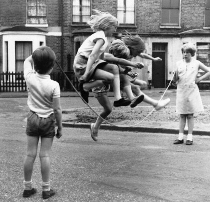 criancas-brincando-antigamente (66)