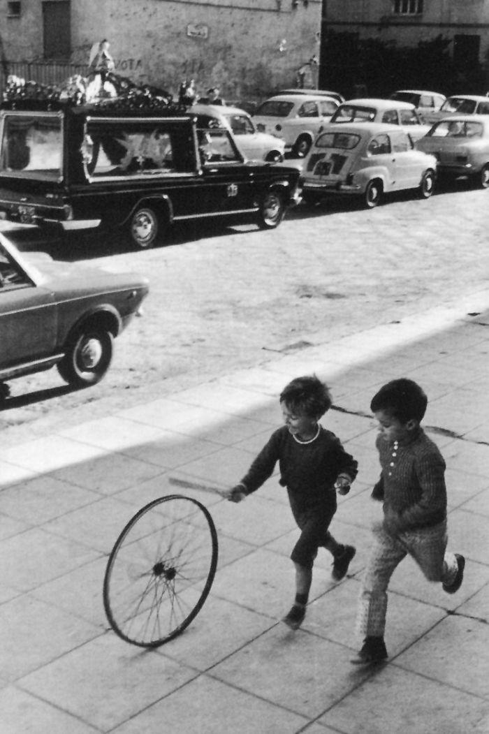 criancas-brincando-antigamente (67)