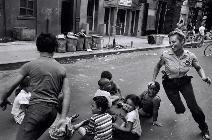 criancas-brincando-antigamente (69)