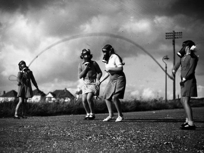 criancas-brincando-antigamente (71)