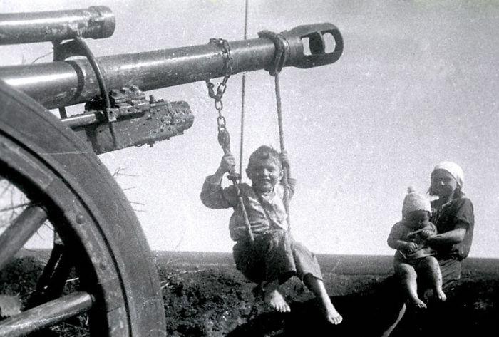 criancas-brincando-antigamente (72)