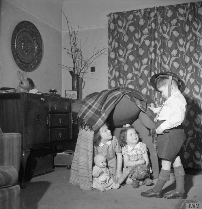 criancas-brincando-antigamente (73)