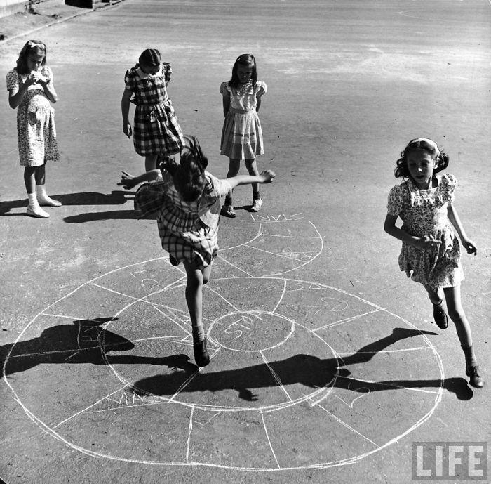 criancas-brincando-antigamente (74)