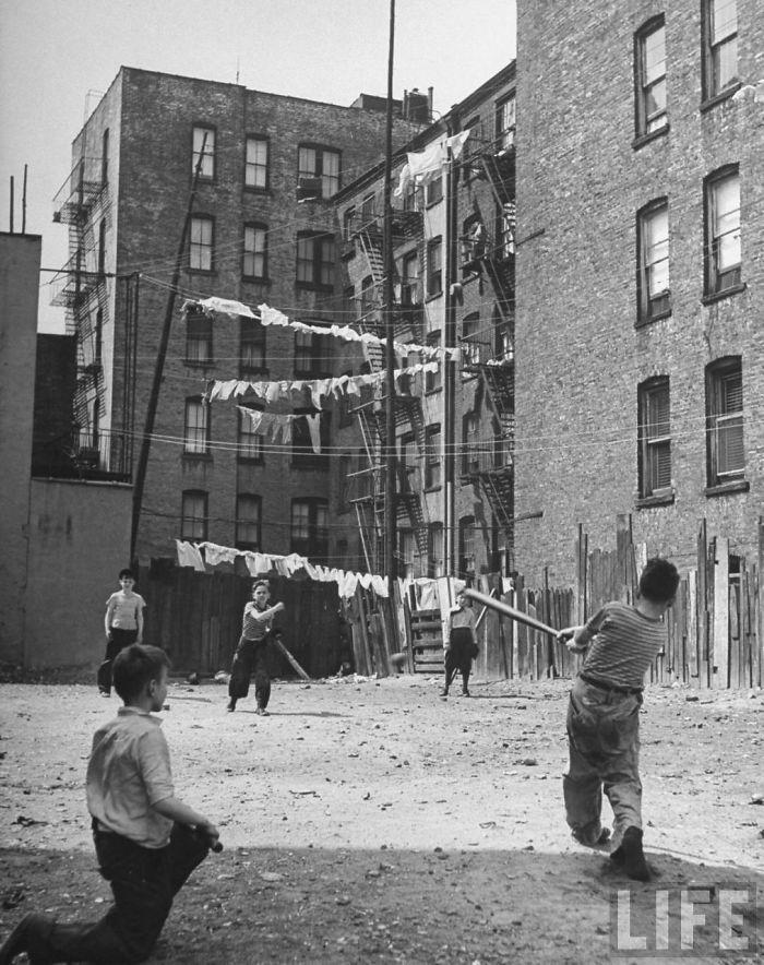 criancas-brincando-antigamente (75)