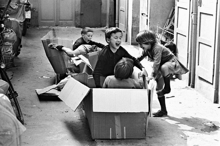criancas-brincando-antigamente (76)