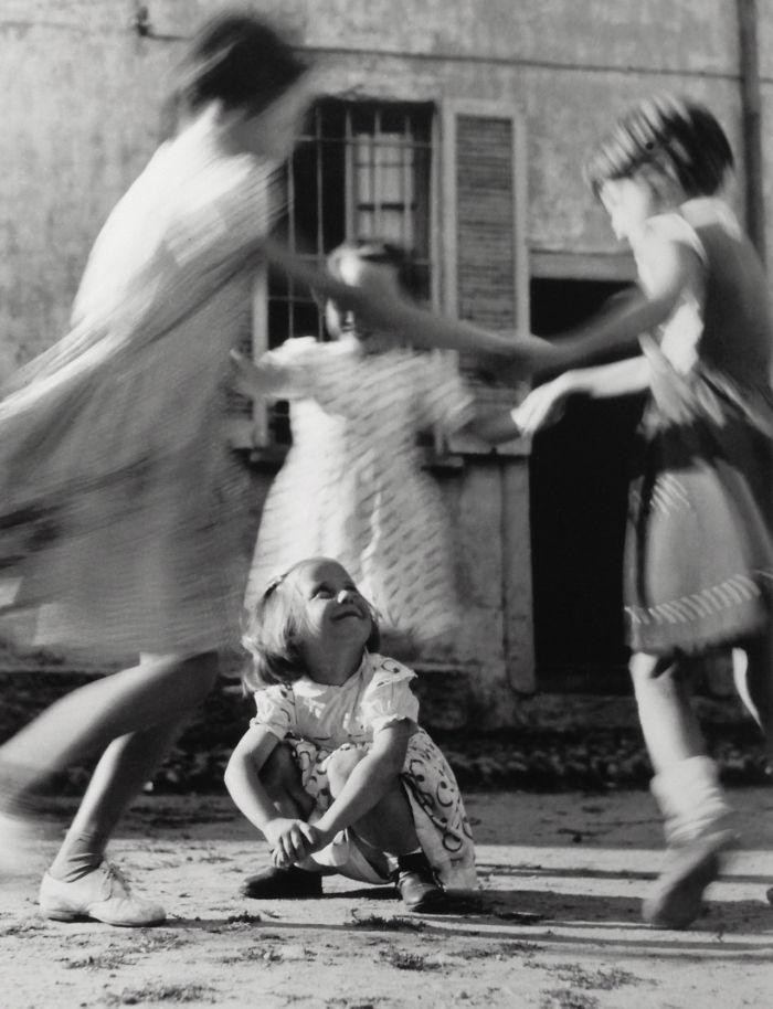 criancas-brincando-antigamente (78)