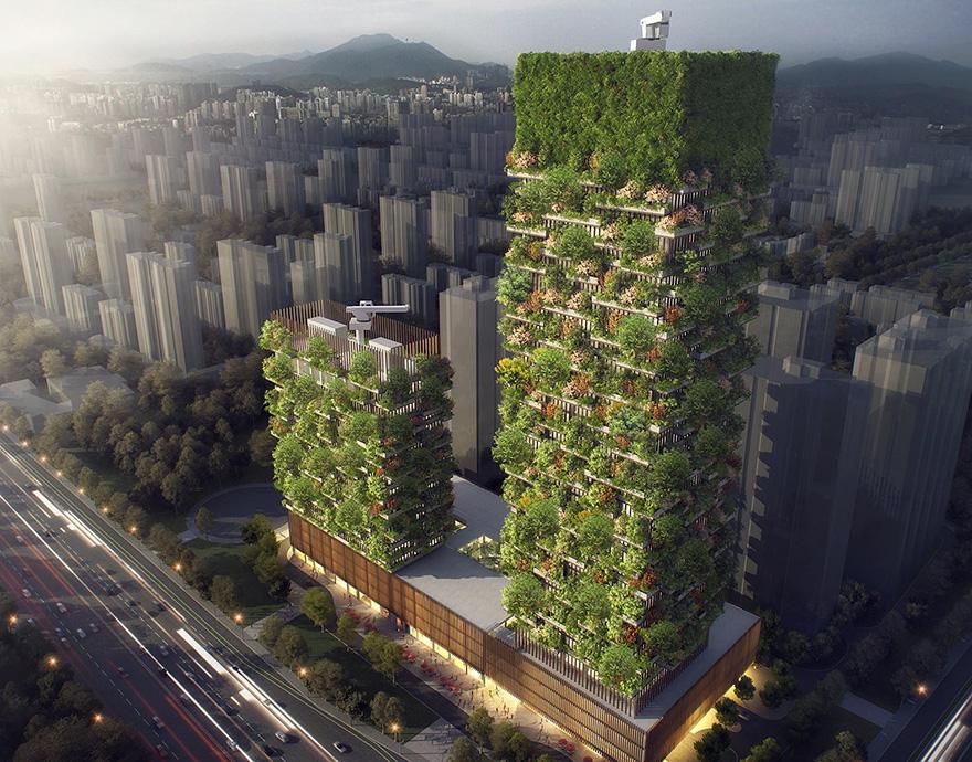 florestas-verticais (1)