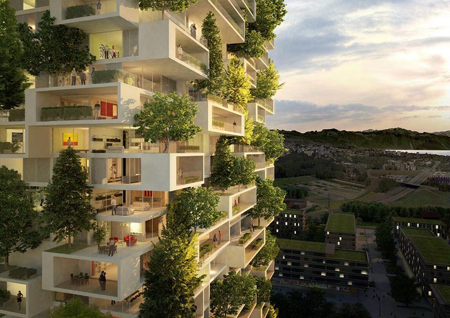 florestas-verticais (5)