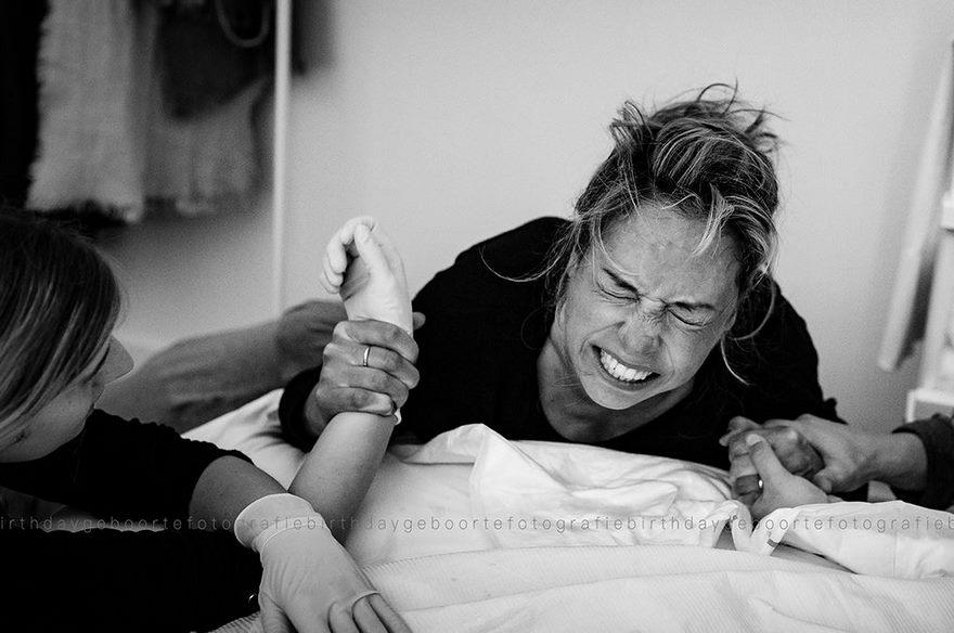 fotos-nascimento-bebes (19)