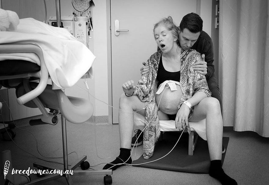 fotos-nascimento-bebes (20)