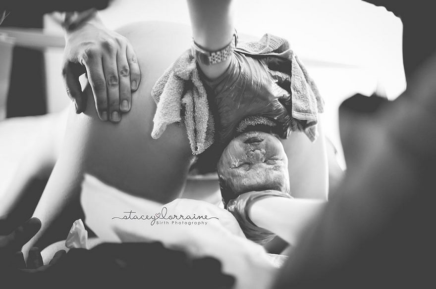 fotos-nascimento-bebes (21)