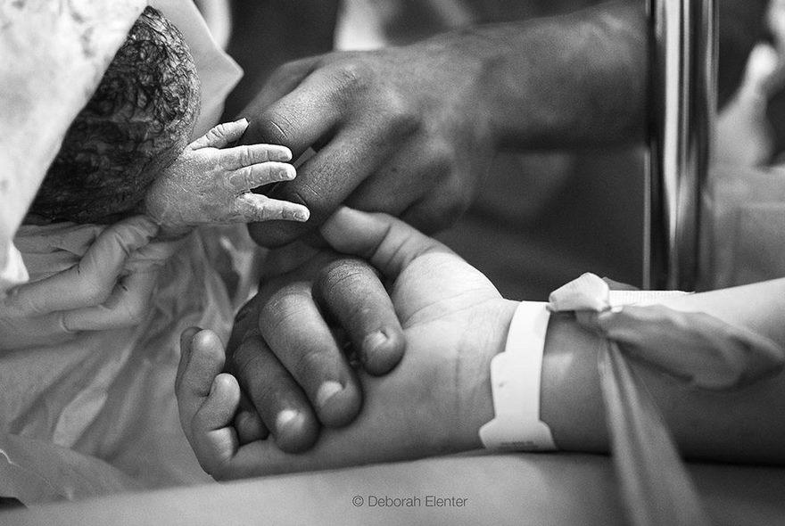 fotos-nascimento-bebes (26)