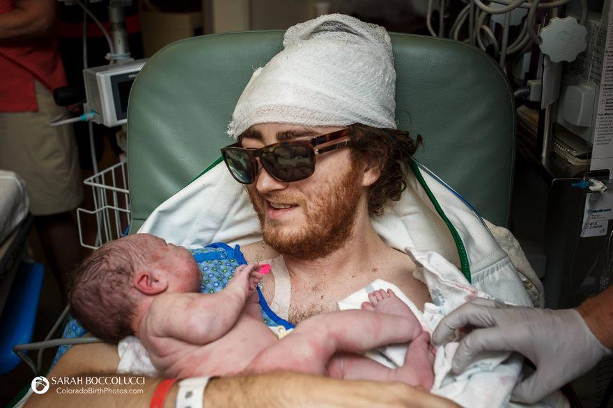 fotos-nascimento-bebes (31)