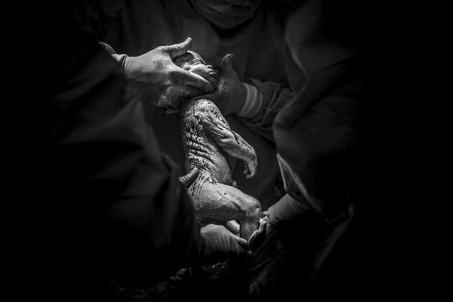 fotos-nascimento-bebes (32)