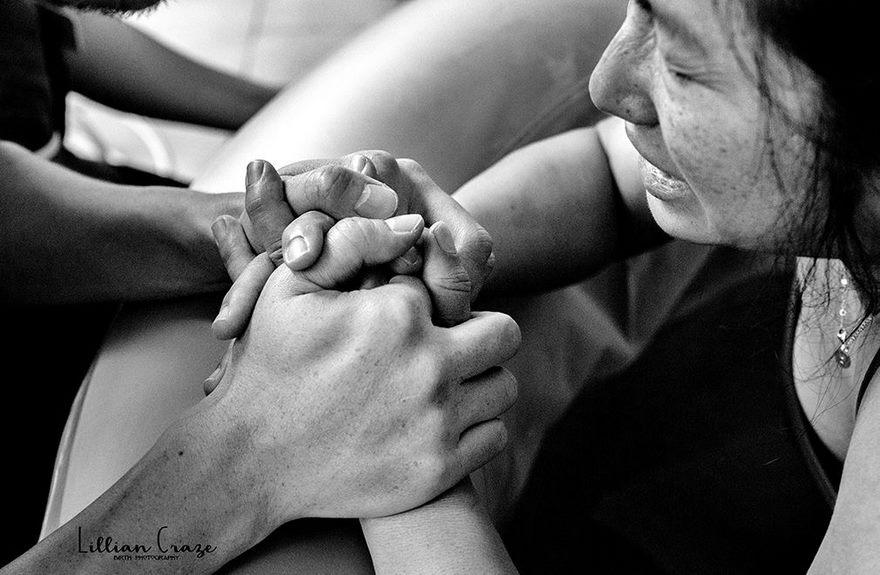 fotos-nascimento-bebes (34)