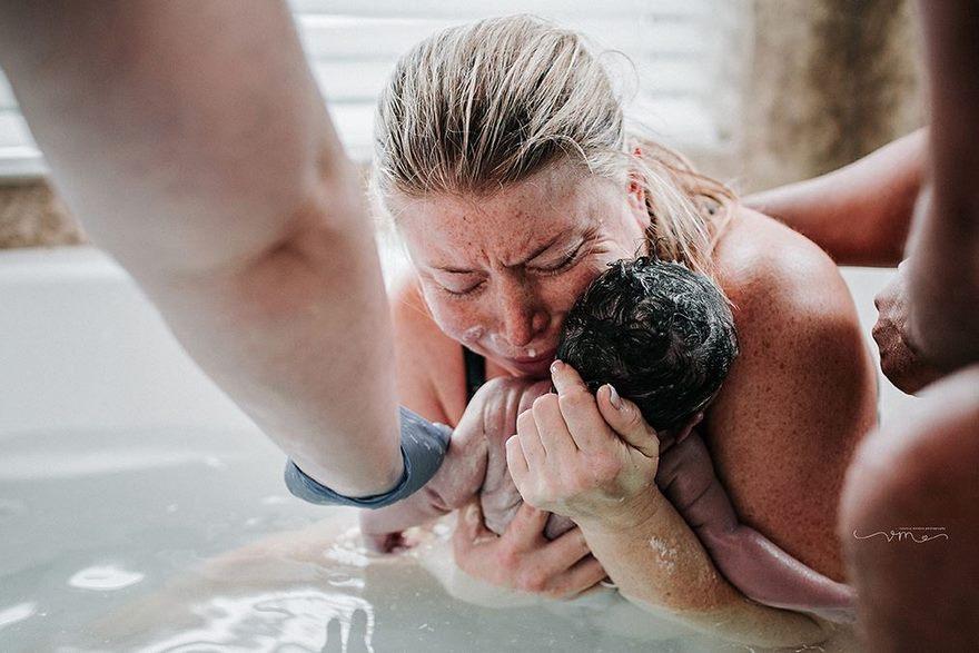 fotos-nascimento-bebes (40)