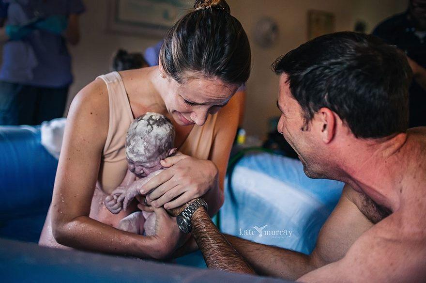 fotos-nascimento-bebes (9)