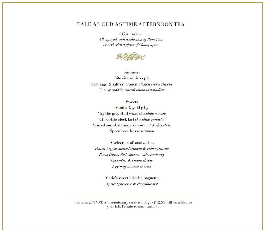 menu-hotel-bela-fera (5)