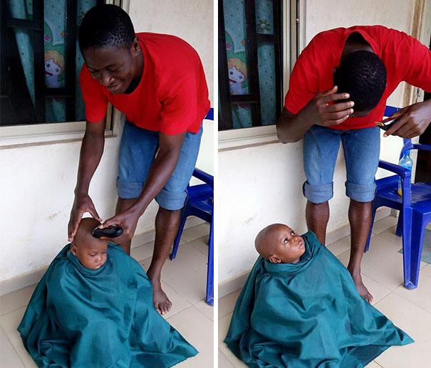 nigeria-crianca-escola (1)
