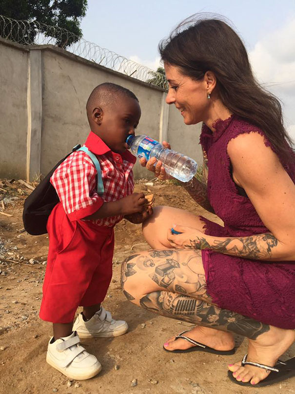 nigeria-crianca-escola (10)