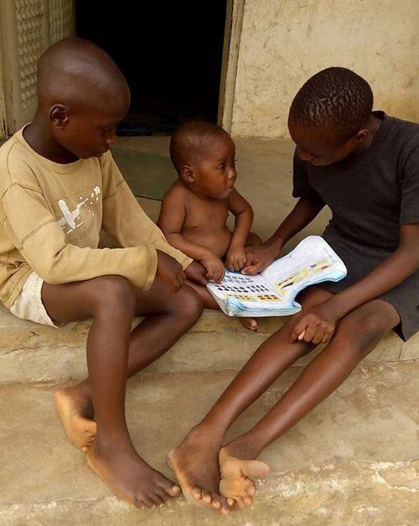 nigeria-crianca-escola (13)