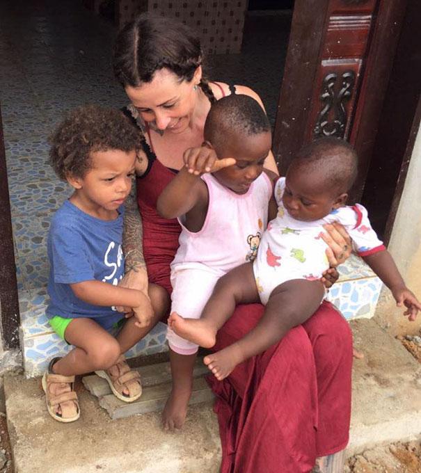 nigeria-crianca-escola (3)