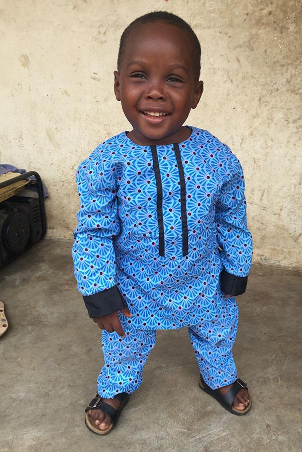 nigeria-crianca-escola (4)