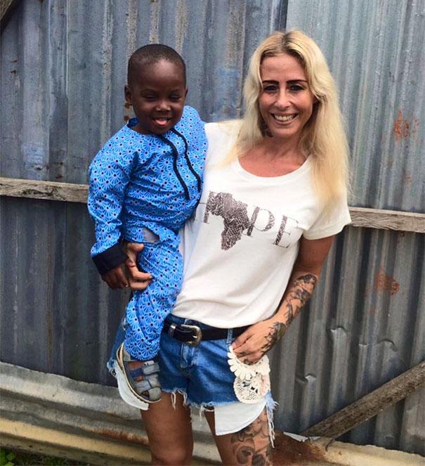 nigeria-crianca-escola (6)