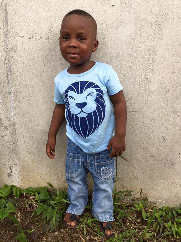 nigeria-crianca-escola (7)