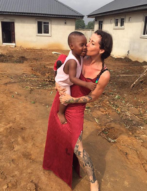 nigeria-crianca-escola (8)