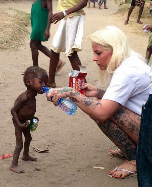 nigeria-crianca-escola (9)