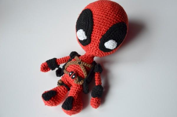 personagens-croche (1)