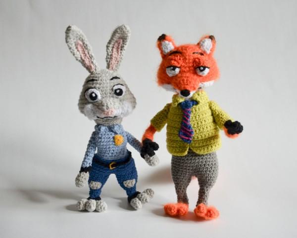 personagens-croche (2)