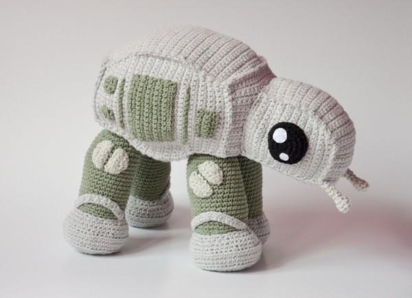 personagens-croche (3)