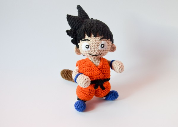 personagens-croche (4)