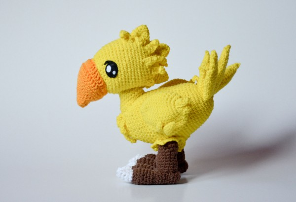 personagens-croche (5)