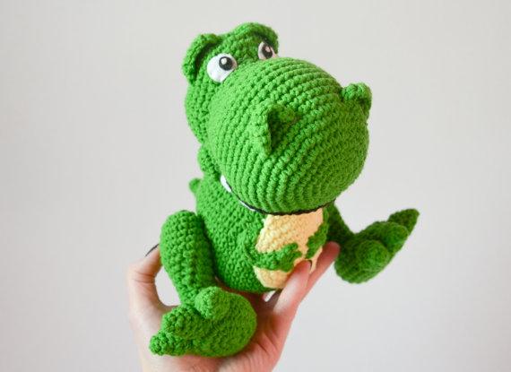 personagens-croche (6)