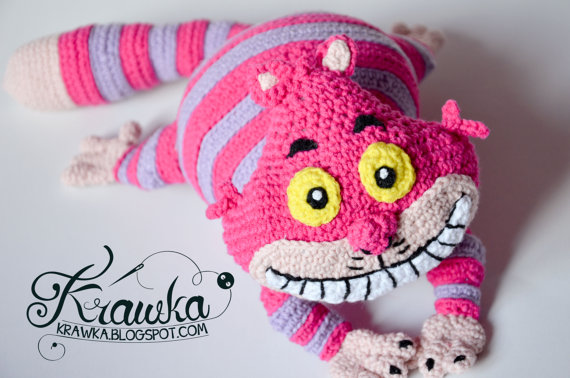 personagens-croche (7)